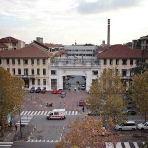 Clinica Dermatologica della Città della Salute e della Scienza di Torino