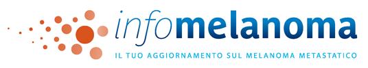 InfoMelanoma