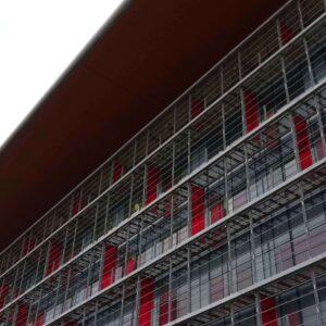 Centro di ricerca e cura del melanoma (Ce.R.Mel) di Bergamo
