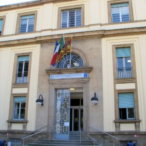 Istituto Oncologico Veneto (IOV) – IRCCS – Oncologia del melanoma e dell'esofago