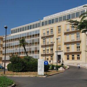 Istituto dei Tumori Giovanni Paolo II di Bari – Unità Operativa Semplice Tumori Rari e Melanoma