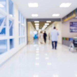 La gestione del paziente con metastasi cerebrale da melanoma