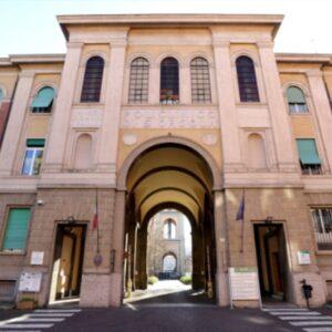 U.O.C. Oncologia Medica, Policlinico Sant'Orsola Malpighi di Bologna – Tumori della cute e terapie di supporto